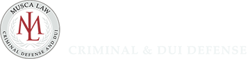 Florida Criminal Defense Attorneys Logo